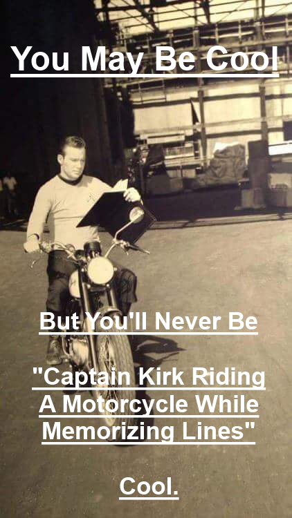 captain-kirk-cool