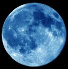 blue_moon-580x386
