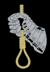 fist-and-noose