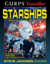 gurps-traveller-starships