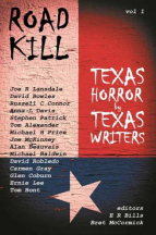 road-kill-front-cover