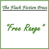 FlashFictionPress
