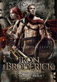 Broderick Final v1 Front Cover